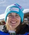 British Alpine Ski Championships