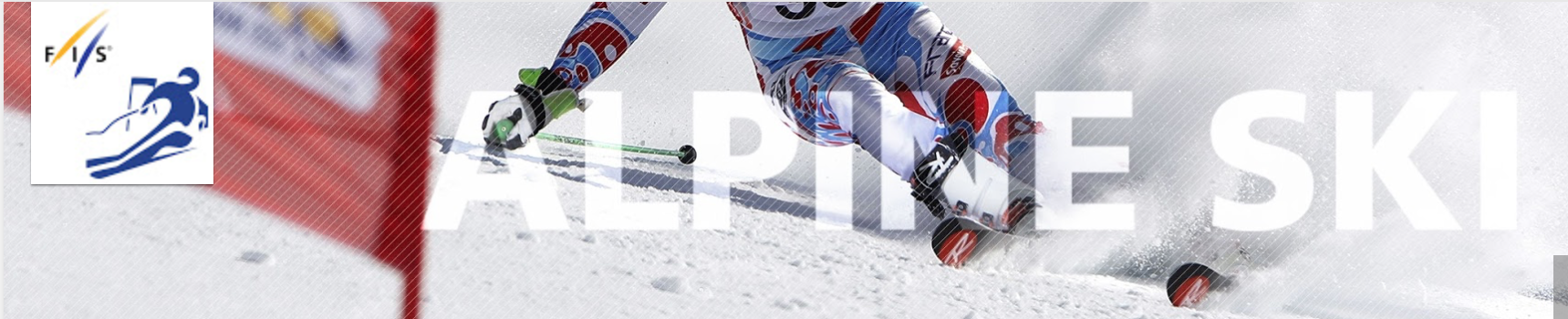 alpine-ski-page-photo