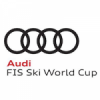 audi-fis-ski-world-cup