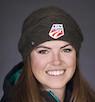 Abby GHENT
