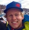 Erik AVIRDSSON PIT TABLE