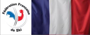FFS LOGO FLAG