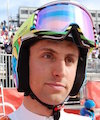 Olivier JENOT  Monaco