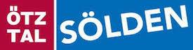 solden-logo
