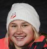 Stephanie LEBBY