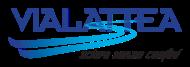 logo_vialattea_190
