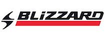 blizzard-210x80