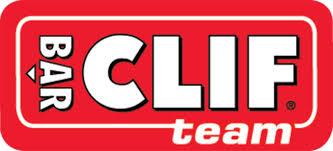 CLIF TEAM
