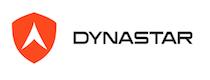 dynastar-logo-210x80