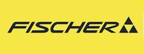 fischer-logo-210x30