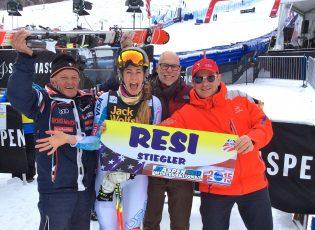 Resi Aspen 2015