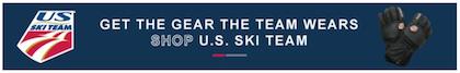 US SKI TEAM SHOP