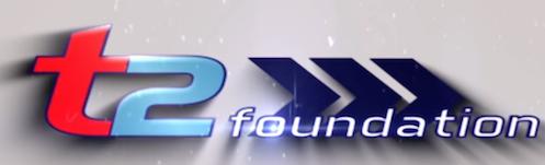 t2 fondation