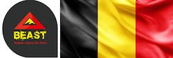 belgium-ski-team