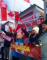 Manuel OSBORNE-PARADIS, #ARE2018, Alpine Canada Alpin