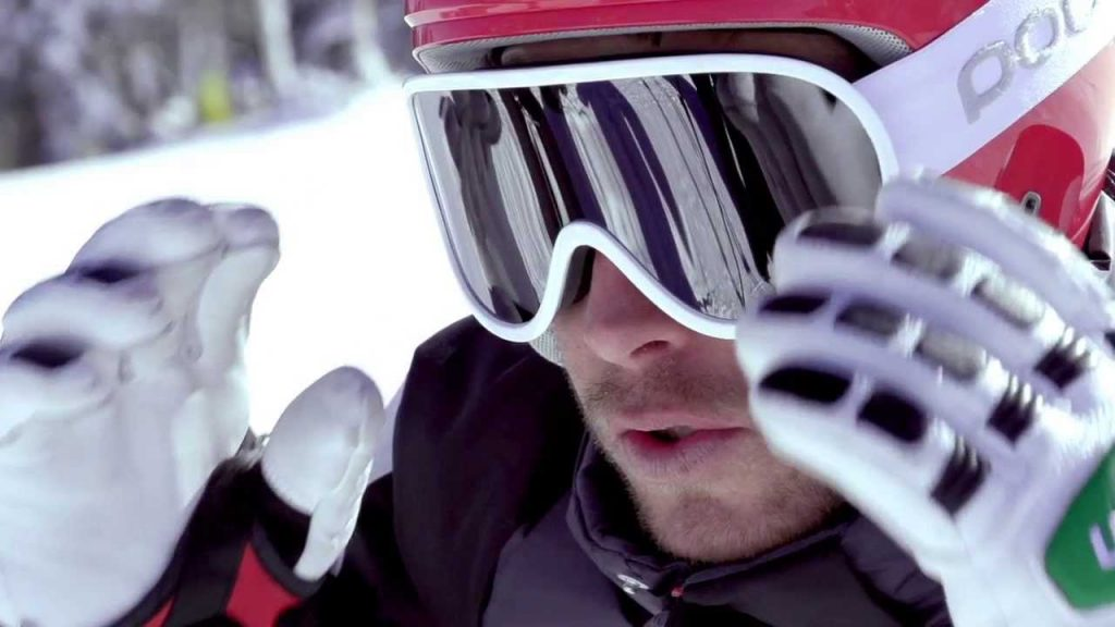 Olympic and World Championship gold medalist Bode Miller is considered to be one of the most successful male American ski racers of all time. His training is unconventional and his actions are sometimes controversial. But when it comes time to compete, he is always Onnit.  Bode Miller is Onnit: https://www.onnit.com/honor-roll/bode...