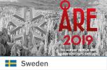 """ARE  """"SUE""""  Finals Alpine Ski World Cup"""