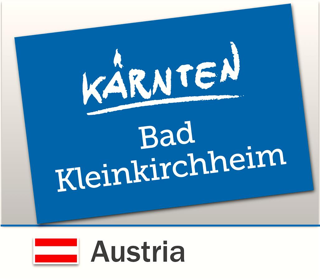 BAD KLEINKIRCHHEIM  Ski World cup