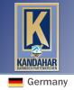 GARMISCH PARTENKIRCHEN  World Cup