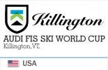 KILLINGTON sKI World Cup