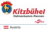 KITZBUHEL Ski World Cup