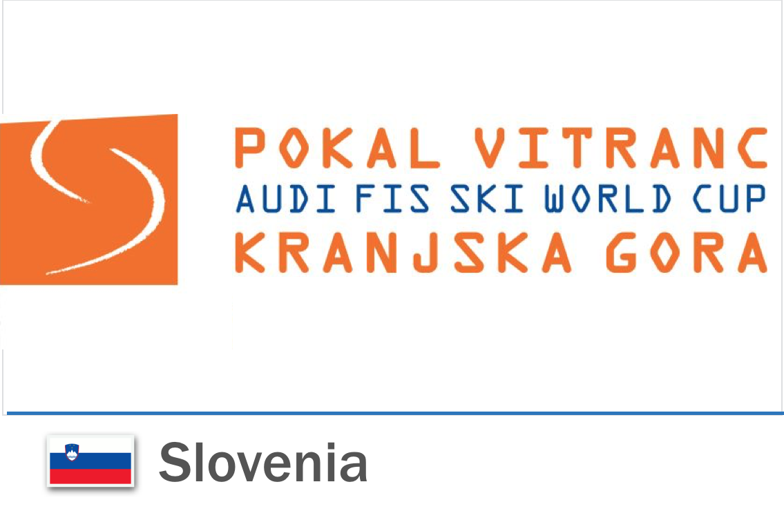 KRANJSKA GORA Ski World Cup