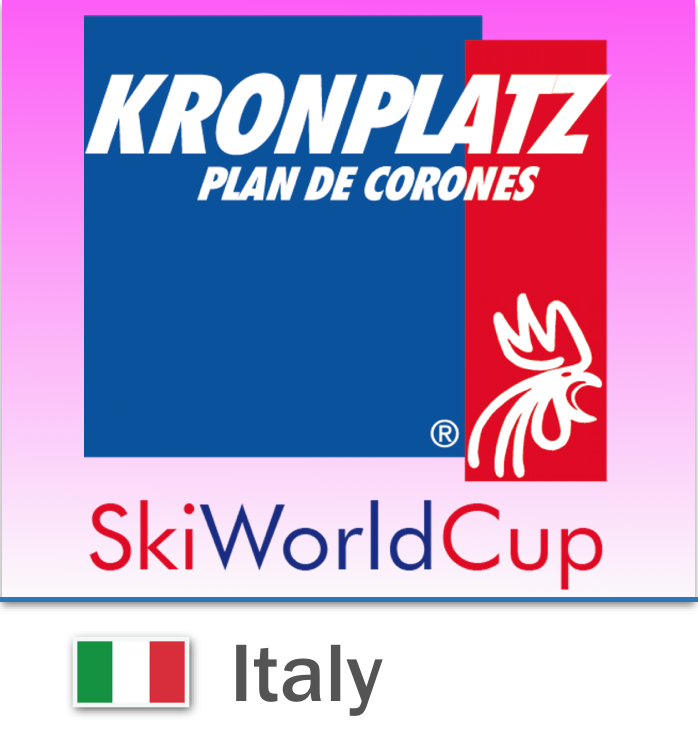 KRONPLATZ  Ski World Cup