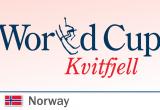Worldcupkvitfjell