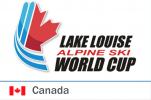 LAKE LOUISE World Cup