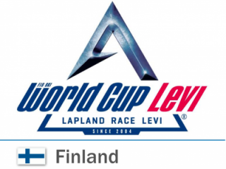 LEVI  World cup