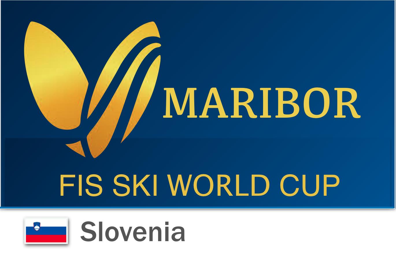 MARIBOR Ski World Cup