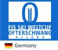 OSTERSCHWANG  Ski World Cup
