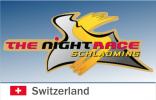 Schladming Ski World Cup