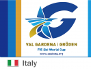 Val Gardena World Cup
