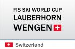 Wengen Ski World Cup