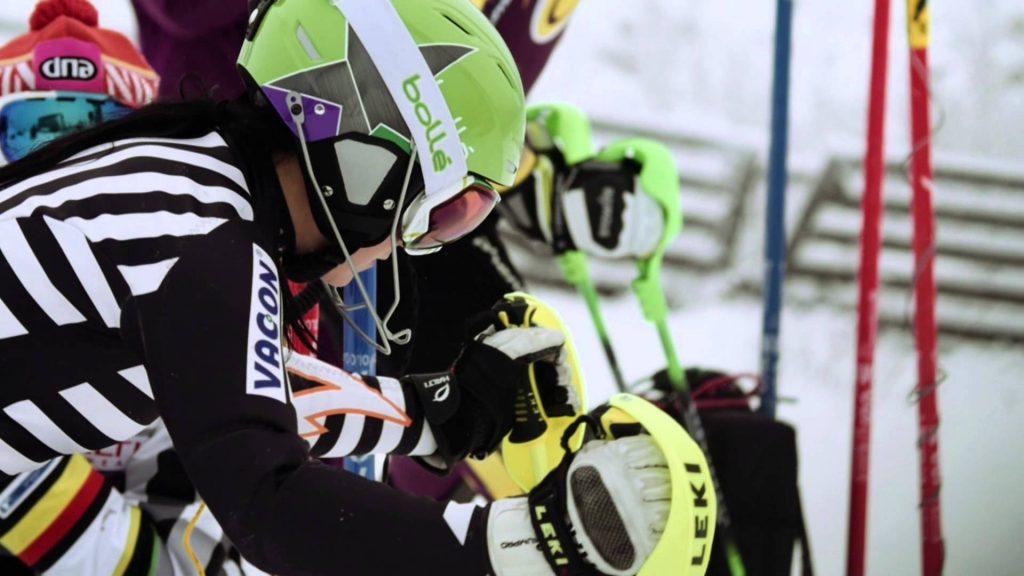 Ski Sport Finland TV -