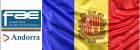 Federatio Andorra d'Esqui ;