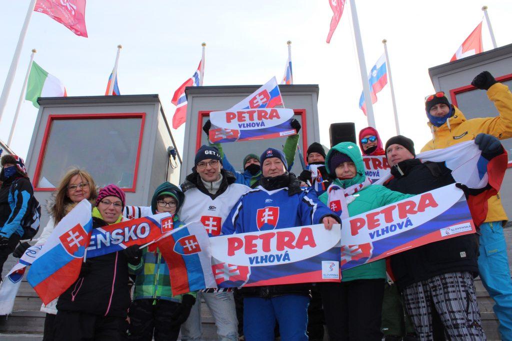petra-vlhova-fanclub-are2018