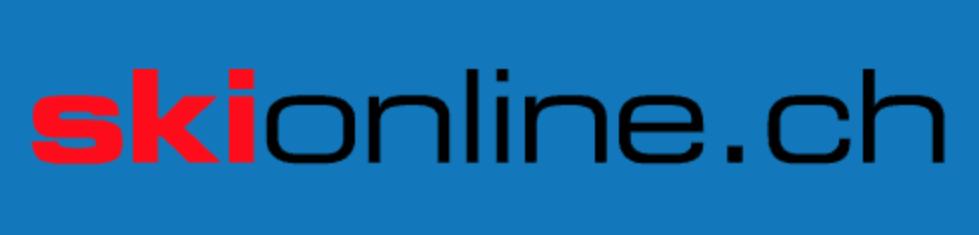 Skionline.ch