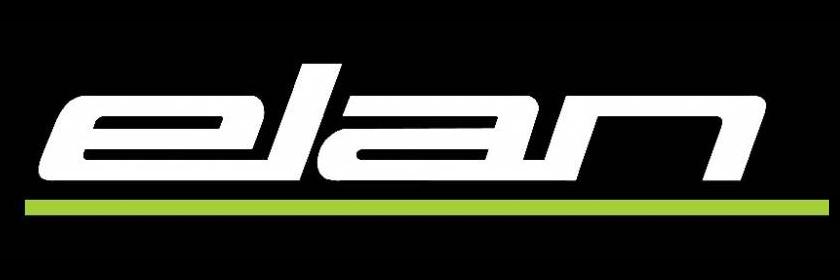 elan-logo-210x30