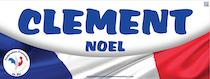 demo-banner