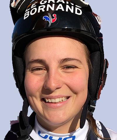 headshot-athlete