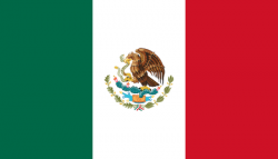 FlagofMexicosvg